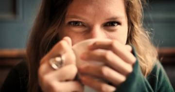 Osmosewasser für den Tee ein besonderes Geschmackserlebnis