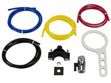 Osmoseanlage Profi (570L) - 6