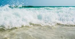 Osmoseanlage für Meerwasser 1