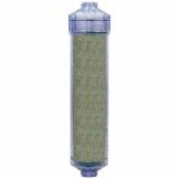 Dupla 80511 Reinstwasserfilter mit Farbindikator, Einheitsgröße - 1