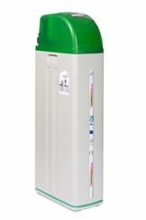 Meter Wasserenthärter AS800 von Water2Buy | Hartwasseraufbereitungssystem | Ultra-leises automatisches Gerät zur 100% igen Beseitigung von Kalkablagerungen | Entwickelt für alle Salzarten - 1