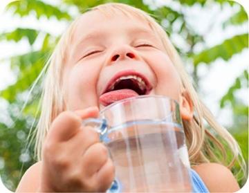 smardy blue Soda & Cool Wassersprudler mit Ultrafiltration und Aktivkohleblockfilter für stilles, gekühltes, spritziges Sprudelwasser - 4