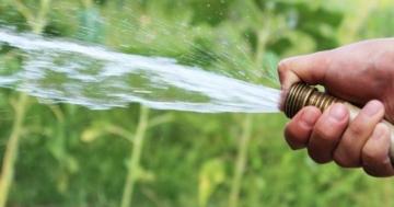 Osmoseanlage zu wenig Abwasser