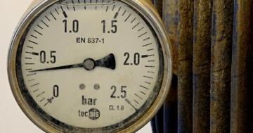 osmoseanlage-zu-wenig-druck