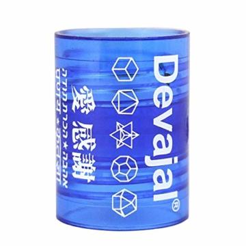 DevaJal® Wasserwirbler, Wasservitalisierer , Dr. Emoto, weiches Wasser - 2