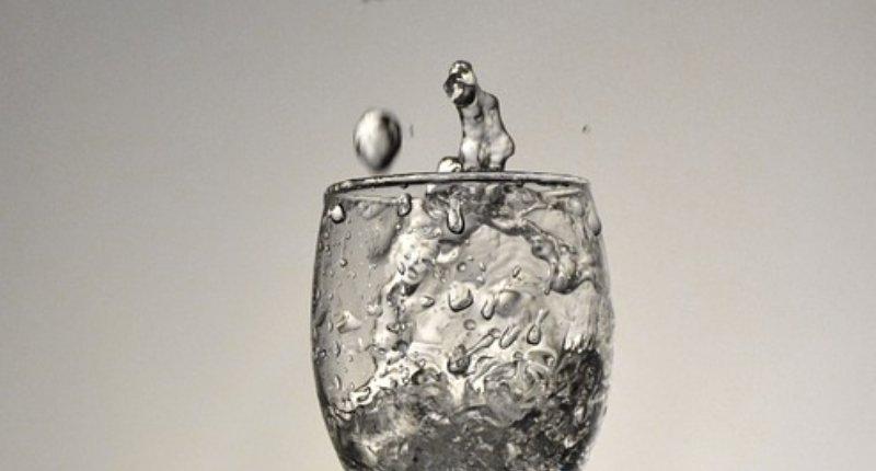Wasservitalisierer