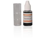 Einzelpackung Härtemessbesteck Wasserhärte Messung °dH - 1