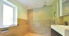 Osmoseanlage an die Dusche anschließen