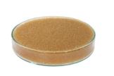 Mischbettharz DOW Dowex MB50 zur Wasservollentsalzung - 1