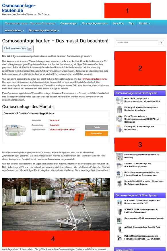 Osmoseanlage-kaufen.de1