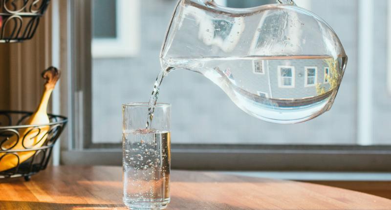 destilliertes-wasser-giftig